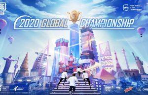 pubg-mobile-global-championship-3-super-hafta-tamamlandi