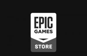 Epic Games Store Haftanın Ücretsiz Oyununu Açıkladı!