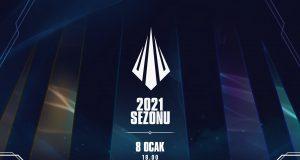 league-of-legends-turkiye-yeni-sezonu-canli-yayinda
