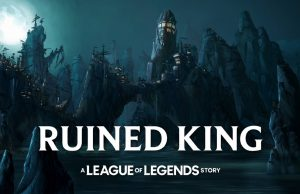 riot-games-yeni-oyunu-ruined-king-icin-mujde