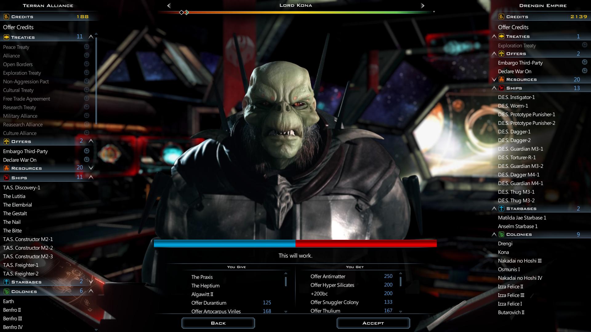 galacktic-civilizations-3-ucretsiz-oldu