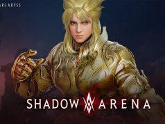 5-kahraman-gelismis-yetenek-ve-becerileriyle-shadow-arenaya-donuyor