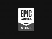 Epic Games Store Ölüm Temalı Ücretsiz Oyun
