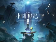 Little Nightmares 2 Yayınlandı!