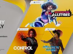 PS Plus Şubat 2021 Oyunları Belli Oldu!