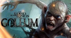 The Lord of the Rings Gollum 2022 Yılına Ertelendi