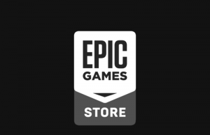 Epic Games Store Ücretsiz Oyunu The Fall