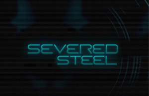 Severed Steel Yıl Sonunda Çıkıyor!
