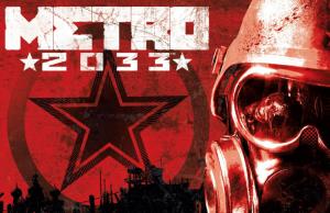 Steam, Metro 2033'ü Ücretsiz Yaptı!