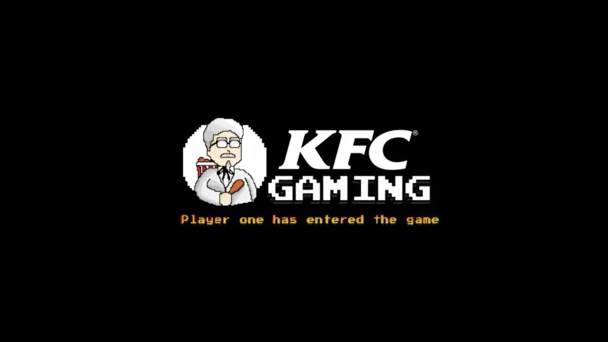 kfc-gaming-yeni-zula-turnuvasi-duzenliyor-2