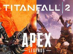 apex-legends-sezon-9-titanfall-ruzgarlari-esecek