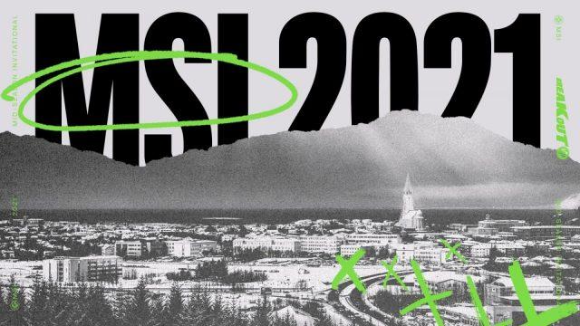 msi-2021-takimlari-belli-oldu