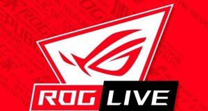 gamer-in-turkey-asus-republic-of-gamers-rog-live-2021-etkinligini-duyurdu