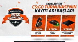 gamer-in-turkey-buyuk-odullu-steelseries-csgo-turnuvasi-kayitlari-basliyor