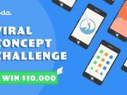 gamer-in-turkey-coda-viral-oyun-fikrinize-10-bin-dolara-kadar-kazanma-sansi-veriyor