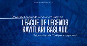 gamer-in-turkey-intel-university-esports-projesi-turkiyede-hayata-geciyor