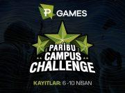 gamer-in-turkey-paribu-universite-ogrencilerini-pubg-mobile-turnuvasina-davet-ediyor