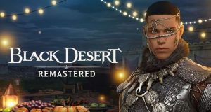 gamer-in-turkey-ramazan-senlikleri-black-desert-turkiyemenada-basliyor