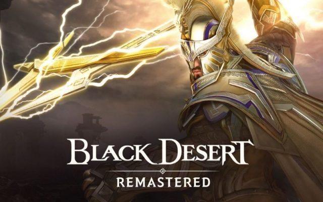 gamer-in-turkey-sage-sinifi-black-desert-turkiyemenada-uyanisa-hazir