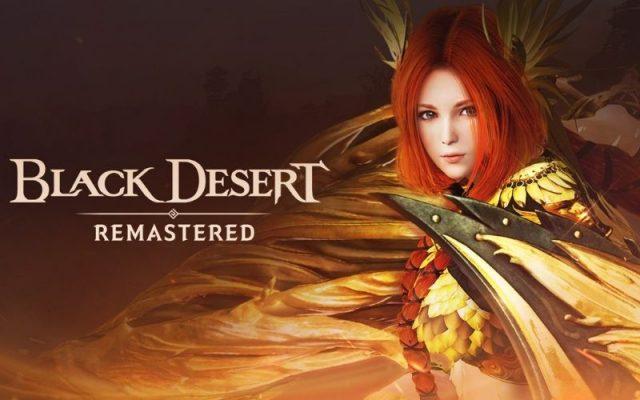 gamer-in-turkey-savas-kahramani-etkinlikleri-black-desert-turkiyemenada-guclu-oduller-sunuyor