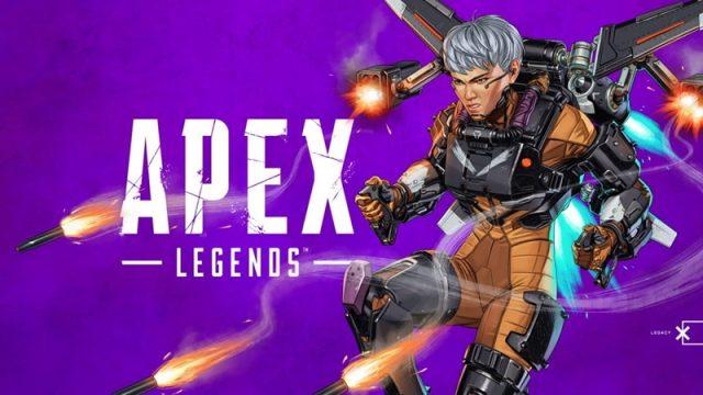 apex-legends-sezon-9-legacy-yama-notlari