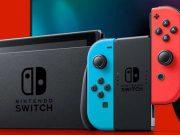 yeni-nintendo-switch-modelinde-iki-usb-3-0-girisi-olacak