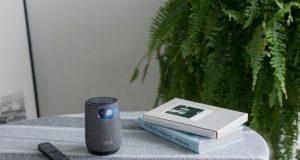 gamer-in-turkey-asus-yeni-tasinabilir-projektoru-zenbeam-latte-l1i-duyurdu