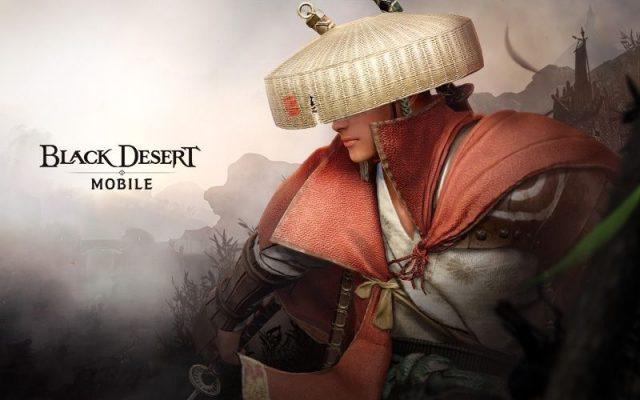 gamer-in-turkey-black-desert-mobile-yeni-sura-sinifini-tanitiyor