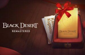 gamer-in-turkey-black-desert-turkiyemenada-bayram-kutlamalari-devam-ediyor