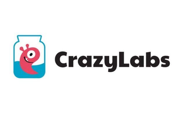 gamer-in-turkey-crazylabs-hyper-summer-challenge-ile-oduller-dagitiyor