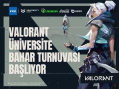 gamer-in-turkey-valorant-universite-bahar-turnuvasi-basliyor