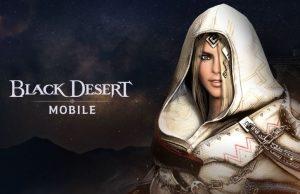 gamer-in-turkey-yeni-takimyildizlari-ve-hazine-sistemi-black-desert-mobilea-eklendi