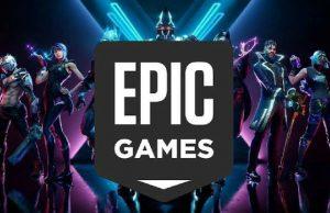 epic-games-bu-sefer-gizemli-oyun-ile-geldi
