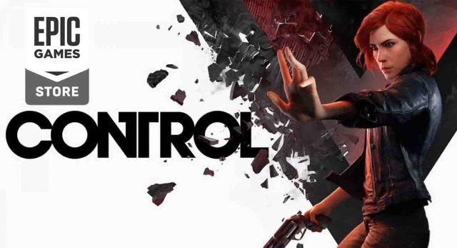epic-games-bu-haftaki-ucretsiz-oyunu-control