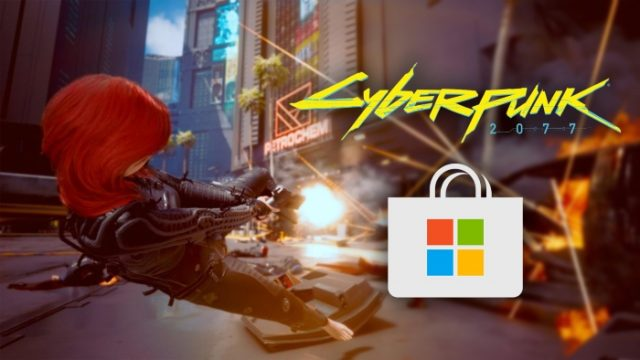 cyberpunk-2077yi-alanlara-microsofttan-uyari