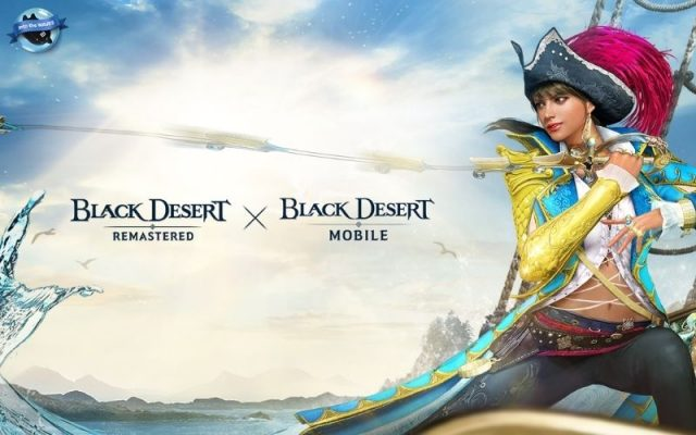 gamer-in-turkey-black-desert-pc-x-mobil-x-konsol-heidel-soleni-2021de-yeni-sinif-ve-icerik-yol-haritasi-aciklandi
