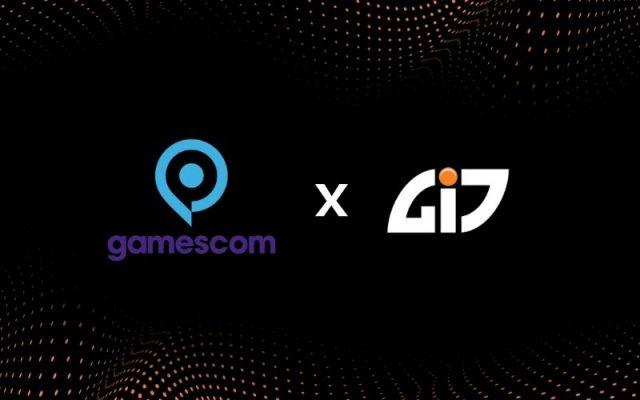gamer-in-turkey-gaming-in-turkey-bu-yil-ikinci-kez-gamescom-2021in-resmi-partneri-oldu