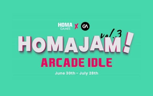 gamer-in-turkey-homa-games-yeni-hyper-casual-oyun-icin-gameanalytics-ile-bir-ortaklik-duyurdu