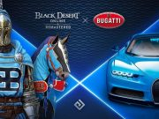 gamer-in-turkey-pearl-abyss-black-desert-icin-bugatti-is-birligini-duyurdu
