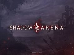 gamer-in-turkey-pearl-abyss-shadow-arenada-yeni-ustalik-sistemini-tanitti