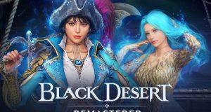 gamer-in-turkey-yeni-sinif-korsan-corsair-tum-black-desert-platformlarina-geliyor