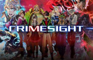 konamiden-surpriz-yeni-bir-oyun-geliyor-crimesight