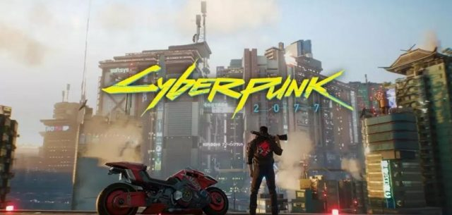 cyberpunk-2077-yayinlanmayan-surumu-sonunda-ortaya-cikti