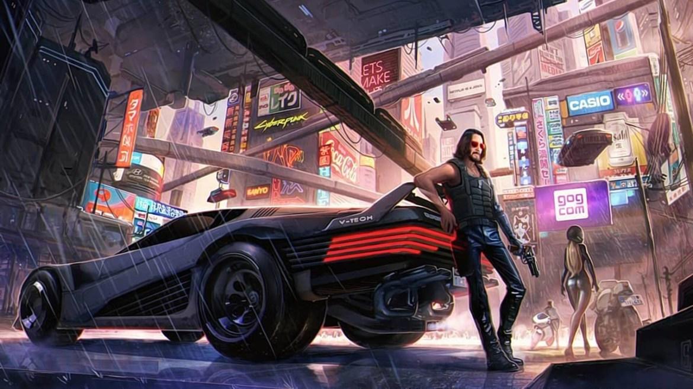 cyberpunk-2077-yayinlanmayan-surumu-sonunda-ortaya-cikti-3