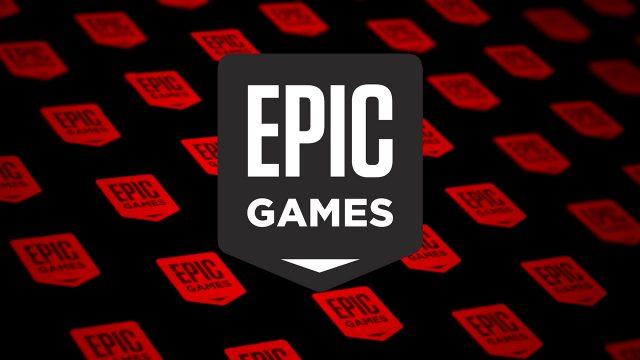 epic-games-birbirinden-eglenceli-iki-oyunu-ucretsiz-yapti