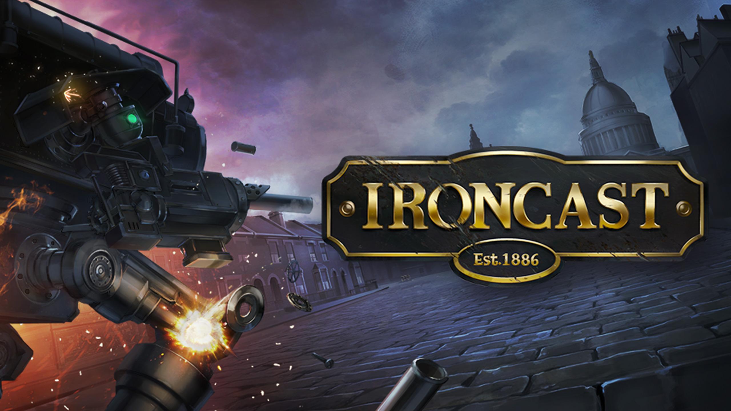 epic-games-birbirinden-eglenceli-iki-oyunu-ucretsiz-yapti (2)