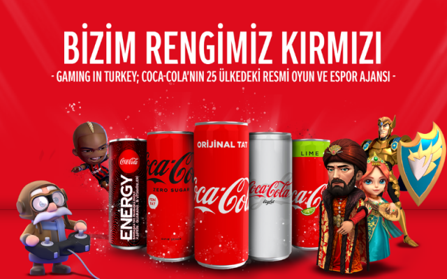gamer-in-turkey-coca-colanin-25-ulkedeki-oyun-ve-espor-ajansi-gaming-in-turkey-oldu