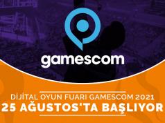 gamer-in-turkey-dijital-oyun-fuari-gamescom-2021-basliyor