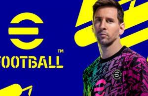 sonbaharda-yayinlanacak-olan-efootball-demo-versiyonu-olacak