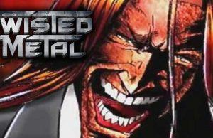 yeni-twisted-metal-projesi-2023-yilinda-gerceklesebilir